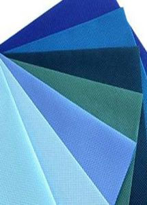 Zend Anti-Bacterial SMS Nonwoven Extro-Soft (LST-0802) pictures & photos