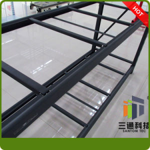 Middle Duty Bulk Storage Racks with SGS Certification pictures & photos