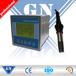 Oxygen Analyzer (CX-IDO) pictures & photos