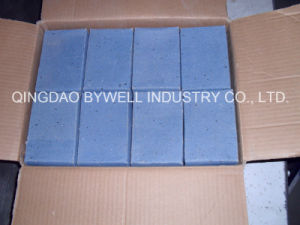 Wire Nails Common Nails Galvanized with Q195 or Q295 Steel Produce for Inch 3/8 T0 6 pictures & photos