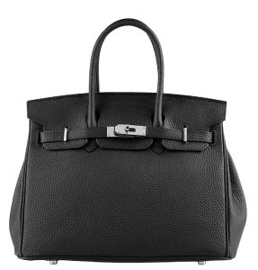 Fashion Handbag for European Market pictures & photos