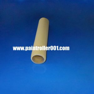 270mm Foam Paint Roller Cover pictures & photos