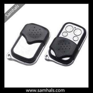 High Quality Garage Door Opener Metal Universal Remote Control Duplicators pictures & photos