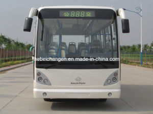 Sc6881 Chang an Bus Parts pictures & photos