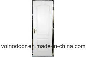 Good Sound Proof Wood Fire Door with Superior Quality and American Style pictures & photos
