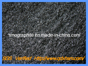 Brake Pad Used Natural Flake Graphite +880