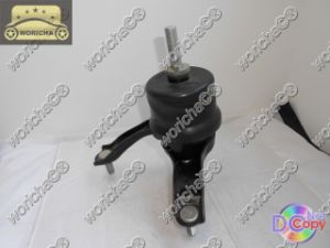 12372-28020 Rubber Engine Mount for Toyota Camry pictures & photos