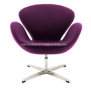 2015 New Collection Lounge Chair Cheap Upholstered Chair pictures & photos