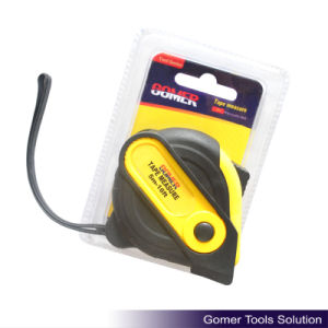 Measuring Tape (T07220) pictures & photos
