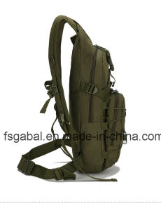 Outdoor Camelpack Military Hydrations Backpack with 3L Water Bladder Bag pictures & photos