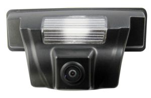Rearview Camera for Toyota Vios (CA-566) pictures & photos