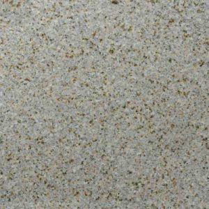 Carrelage jaune rouill de granit carrelage jaune rouill for Carrelage rouille