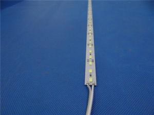 50mm SMD 5730 Rigid Bar LED Rigid Strip pictures & photos