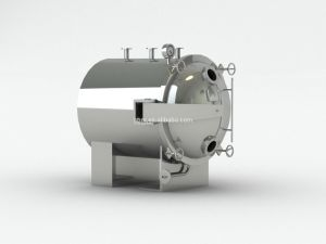 Yzg, Fzg Series Vacuum Dryer pictures & photos