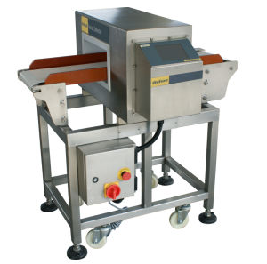 Full Digital, High Sensitivity, Conveyor Metal Detectors (MDC-D) pictures & photos