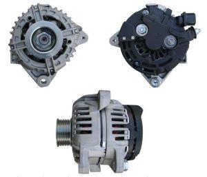 12V 100A Alternator for Bosch Lester 0124325086 pictures & photos
