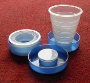 Plastic Sport Water Bottle Px6021