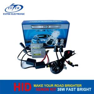 Auto Lighting 12V AC 35W HID Xenon Ballast for Car Headlight pictures & photos