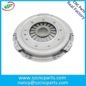 Custom Rapid Mechanical CNC Machining Parts Fabrication, Auto Spare Parts pictures & photos