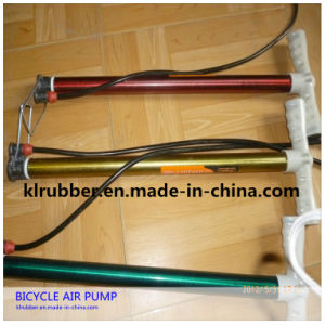 Hot Sale Bike Pump, Air Pump, Hand Pump pictures & photos