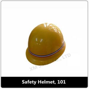 Protective Helmet (101) pictures & photos