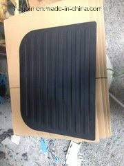 Rubber Pad for Air Conditioner Complat pictures & photos