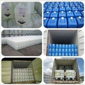 Phosphoric Acid 85% Food Grade (CAS No.: 7664-38-2) pictures & photos