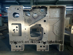 High Speed Gauge Air Jet Loom 600rpm pictures & photos