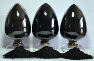 Carbon Black Powder (N110/220/330/550/660) pictures & photos