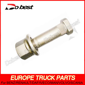 Steel Truck and Tractor Wheel Hub Bolt for Iveco pictures & photos