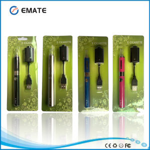 Best Electronic Cigarette Evod Blister for Sale