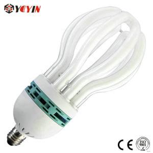 Lotus Energy Saving Lamp (OY-L-4)