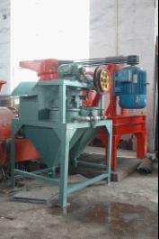 Jigger Machine (Y90S-4)