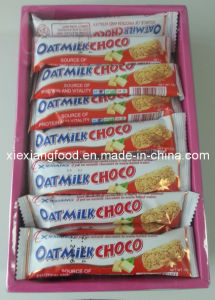 Oatmilk Chocolate Eat and Drink Both Ok and Health Products pictures & photos