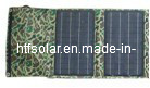 20W PV Solar Power Foldable Charger Bag