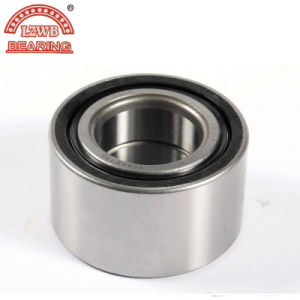Stable Quality Fast Delivery Automotive Wheel Bearing (9209) pictures & photos