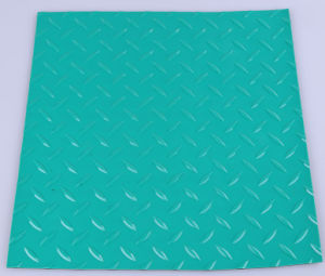Hot Sale Anti-Slip Bathroom S Mat pictures & photos