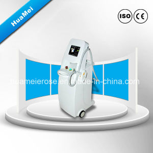 Diode Laser 808nm Hair Removal Machine pictures & photos