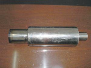 Muffler for Auto Modification