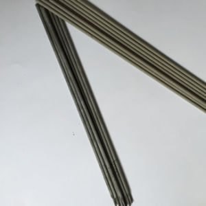 Mild Steel Arc Welding Electrode Aws E6013 2.5*300mm