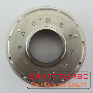 Nozzle Ring for Rhf4V VV19 Turbochargers pictures & photos