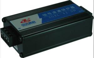 Signal SPD (ZSPD GXL-4J-5D)