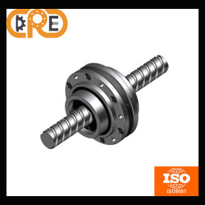 Large Lead with Flange Nut for Precision Machine Tools Stainless Steel Ball Screw pictures & photos