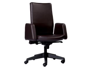 2014 Hot Sales Leather Office Chair