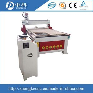 Excellent Quality Wood CNC Router Machine pictures & photos