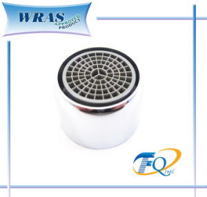 Water Saving Device Faucet Aerator pictures & photos