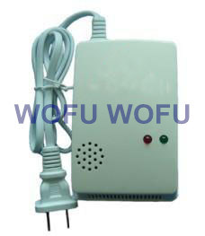 Gas Detector Wf-Rq01 pictures & photos