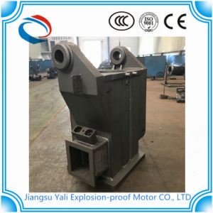Ybud Explosion Proof Roadheader Motor for Tunnelling pictures & photos