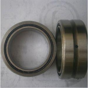 Nki40 Needle Roller Bearing with Inner Ring