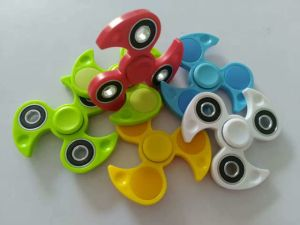 New Style Hot Fidget Spinner pictures & photos